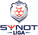Synot liga