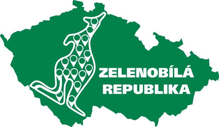 Zelenobílá republika
